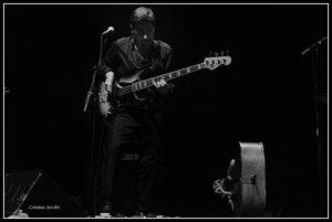 Foto Cristina Aruffo